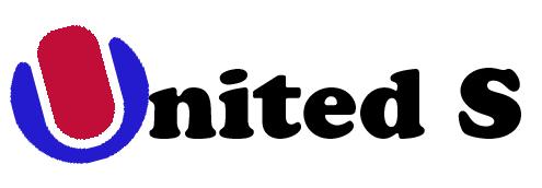 United S Baby